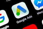 EU fines Google €1.49bn for blocking ads by rivals