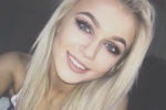 Teenager found dead near Belfast City Hospital named as Tara Wright