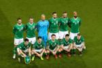 Irish Player Ratings: Whelan and McGoldrick star in feel-good Irish win against Georgia