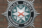Police Service of Norther Ireland