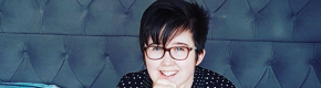 Two teenagers arrested over killing of Lyra McKee in Derry
