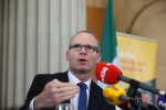 Coveney said technology upgrades and increase staffing will improve the service