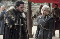 Poll: Will you watch the last episode of Game of Thrones this week?