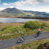7 beautiful spots in Ireland to discover by bike (even if you don't own one)