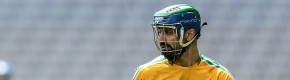 'It's been a long journey' - From war-torn Iraq to All-Ireland glory with Leitrim hurlers