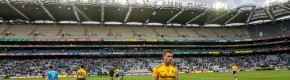 'The neutral games in Croke Park aren't working' -  Room for improvement in football Super 8s