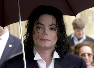 Michael Jackson fan clubs sue two alleged victims over HBO
