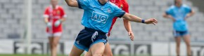 As it happened: Dublin v Cork, Ladies All-Ireland semi-final