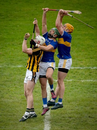 Kilkenny and Tipp: who will come out on top on Sunday?