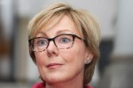 Minister for Employment Affairs and Social Protection, Regina Doherty
