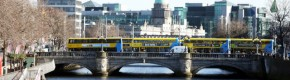 Poll: Should the privatisation of Irish bus services continue?