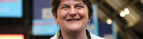 No agreement: DUP throw huge spanner in the works by rejecting proposed Brexit deal