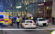 Gardaí launch investigation after 'car deliberately driven into another car' at entrance of shopping centre