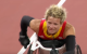 Paralympic champion Marieke Vervoort dies by euthanasia