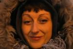 Journalist Dara Quigley
