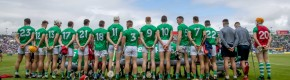 Limerick begin disciplinary proceedings against two hurlers sent home from New York trip