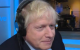 Boris Johnson answers all sorts in radio phone-in but won't say how many children he has