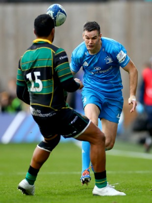 File photo: Sexton in action against the Saints.