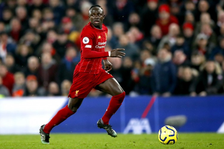 https://c3.thejournal.ie/media/2020/02/liverpool-v-manchester-united-premier-league-anfield-40-752x501.jpg