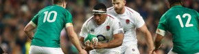 Big blow for England as Mako Vunipola ruled out of Ireland clash
