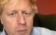 Coronavirus: Boris Johnson 'in good spirits' after 'comfortable night' in hospital
