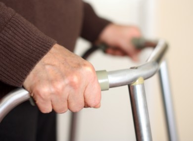 Nursing homes are facing a major emergency from the spread of Covid-19.