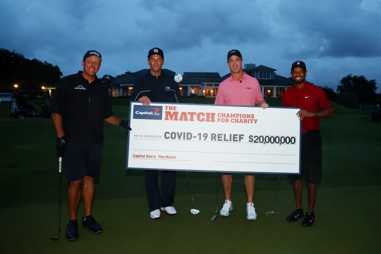https://c3.thejournal.ie/media/2020/05/pga-the-match-champions-for-charity-752x501.jpg