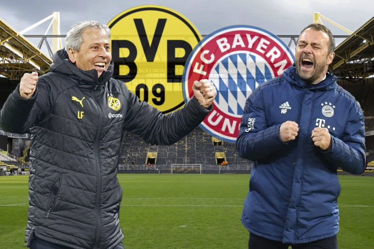 https://c3.thejournal.ie/media/2020/05/preview-borussia-dortmund-fc-bayern-munich-on-may-26th-2020-752x501.jpg