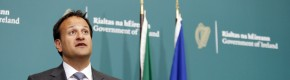 Poll: Do you think the accelerated plan to re-open Ireland is going at the right pace?