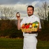 'One taste and they're hooked': How a Wicklow foodie is changing the world of ready-made sauces