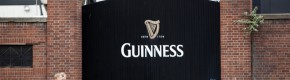 Guinness Storehouse confirms plans to lay-off some staff when it reopens this month