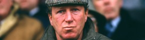 The last summer of innocence and the legacy Jack Charlton left behind