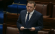 'A source of deep regret': Barry Cowen apologises to Dáil over drink driving ban