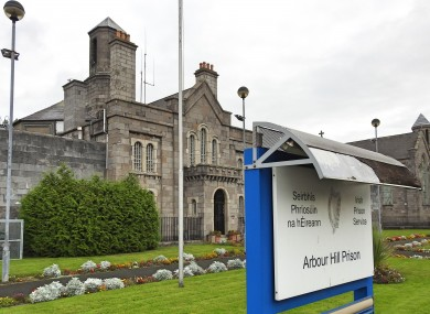Visiting restrictions will be eased further in Irish prisons, despite concerns about a growing number of Covid-19 cases.