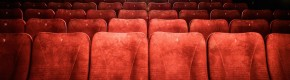 Poll: Have you been to a cinema since they re-opened?