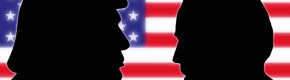 Poll: Who will win the US presidential election?
