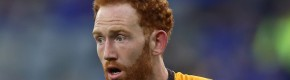 Irish AFL player Conor Glass to return home after retiring with immediate effect
