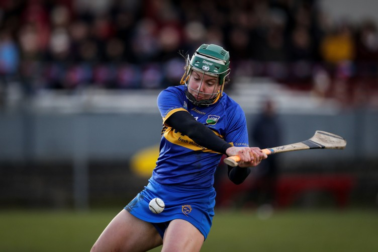 Tipperary book All-Ireland quarter-final spot while Waterford also pick up  vital win