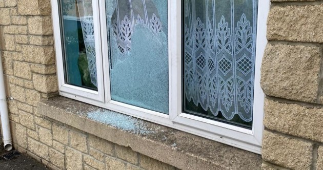 Family who fled house in Dundalk after racist attacks fear becoming homeless