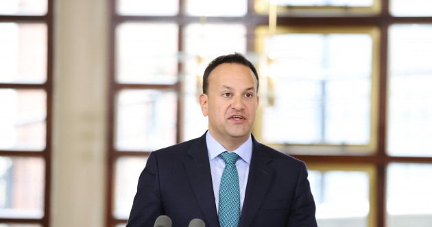 Timeline: GP contract negotiations, the draft deal and Leo Varadkar's actions
