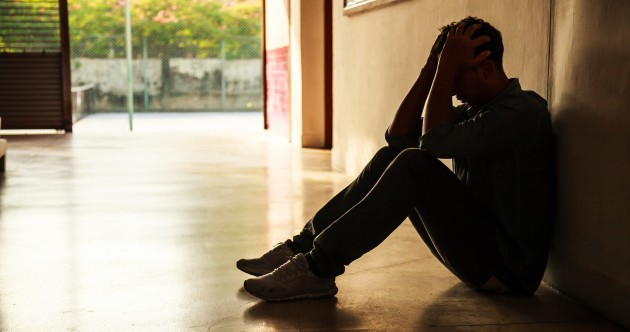 FactFind: Were self-harm and suicide statistics measured during the pandemic?