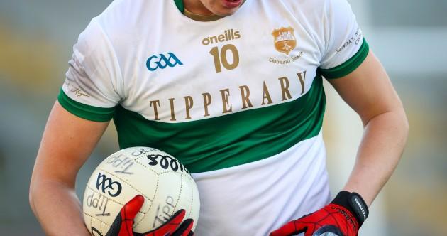 As it happened: Cork v Tipperary, Munster Senior Football Championship final