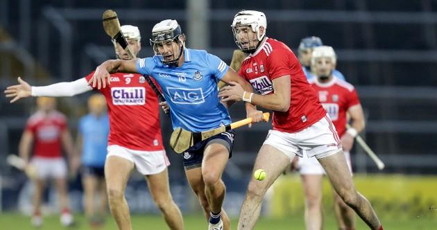 As it happened: Cork v Dublin, All-Ireland senior hurling qualifier