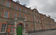 'It was like a jail': What should become of Ireland's last Magdalene Laundry?