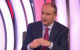 Taoiseach: 'In hindsight, would we have done what we did a month ago? Obviously not'