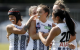 Cavan star kicks sixth goal in five games to help Collingwood maintain 100% record