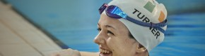 'Swimming isn't going to last forever. I want to excel in my sport' - deferring the Leaving Cert twice for Tokyo