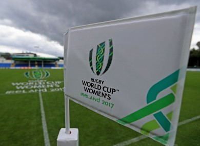 Ireland hosted the tournament in 2017.