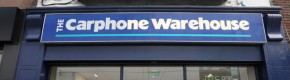 Almost 500 jobs to go as Carphone Warehouse set to close all Irish stores