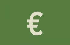 Money Diaries: A primary school teacher on €45K living in Sligo